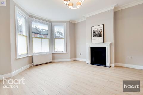4 bedroom terraced house for sale - Temple Road, Croydon