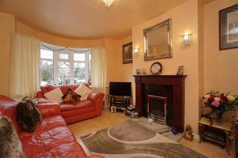 3 bedroom semi-detached house for sale - Greenhill Avenue, Greenhill, Sheffield, S8 7TG