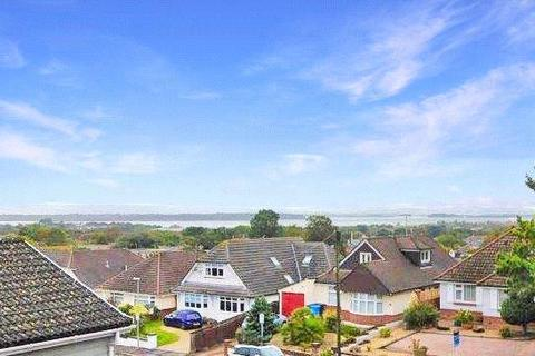 5 bedroom detached house for sale - Courtenay Road, Lower Parkstone, Poole, BH14