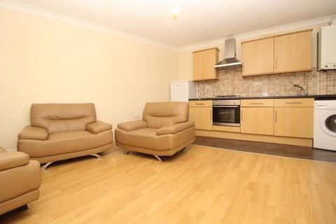 2 bedroom flat to rent - Lea Bridge Road, Leyton, London, E10 6AJ