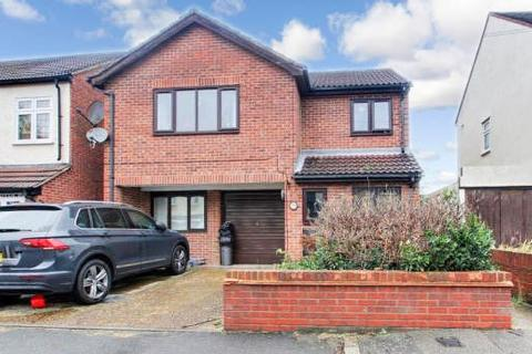 2 bedroom maisonette for sale - Stafford Avenue, Hornchurch, Essex, RM11