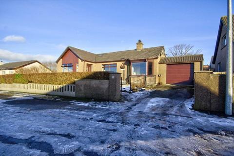 4 bedroom detached bungalow for sale - Santana, 18 Reid Crescent, Kirkwall, KW15 1UD Orkney