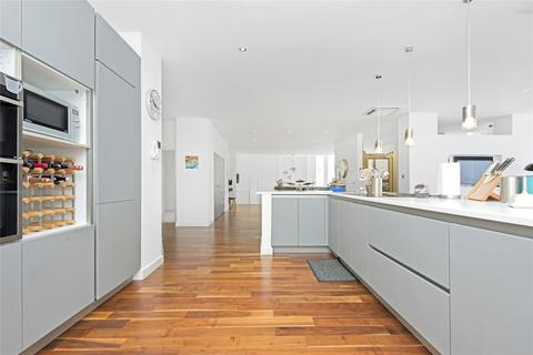 3 bedroom apartment for sale - Trafalgar Road, Greenwich, SE10