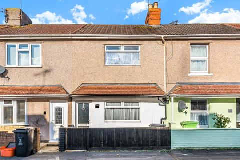 2 bedroom terraced house for sale - Swindon,  Wiltshire,  SN2