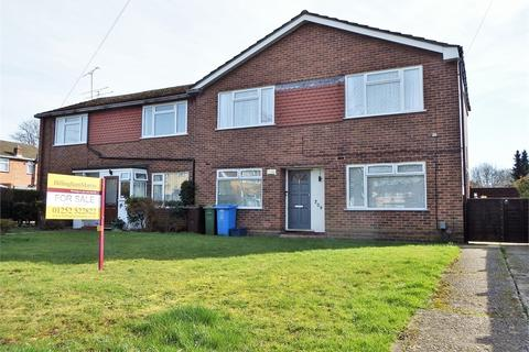 2 bedroom maisonette for sale - Cheyne Way, FARNBOROUGH, Hampshire