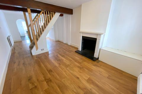 2 bedroom terraced house for sale - Seldon Road, Croydon, CR2
