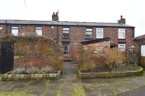 1 bedroom cottage for sale - Brickmakers Arms , Ormskirk