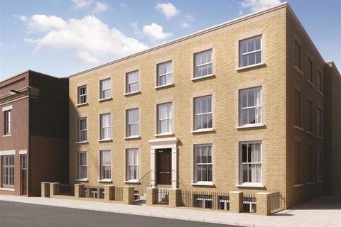 2 bedroom apartment for sale - St. Andrews Street South, Bury St. Edmunds