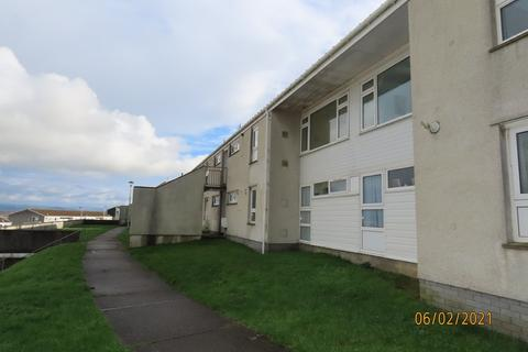 2 bedroom flat for sale - The Mount, Appledore, Bideford