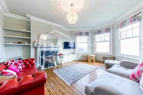 3 bedroom apartment for sale - Nightingale Lane, Crouch End N8