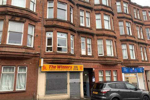 1 bedroom apartment for sale - Sword Street, Glasgow, G31