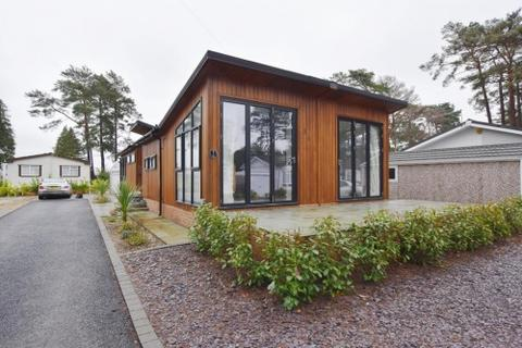 2 bedroom park home for sale - Foxglove Galde, Lone Pine Park, Ferndown, Dorset
