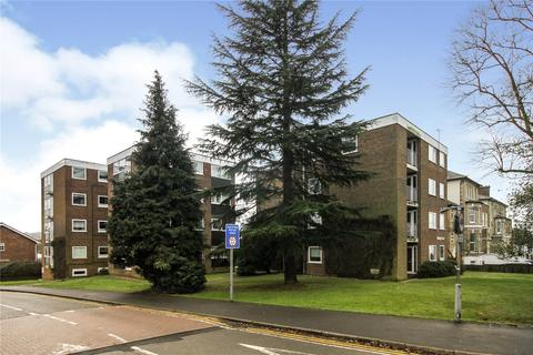2 bedroom apartment for sale - Hadleigh Court, London Road, Brentwood, Essex, CM14