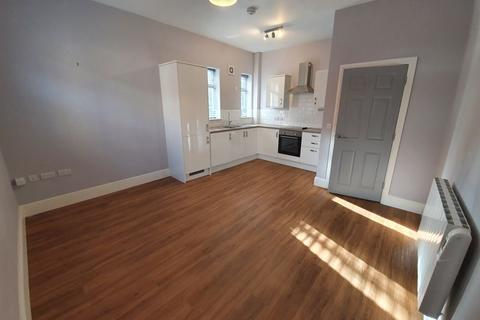 Houses To Rent In Mansfield Property Houses To Let Onthemarket