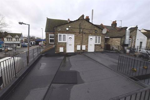 1 bedroom flat to rent - Chingford Mount Road, Chingford