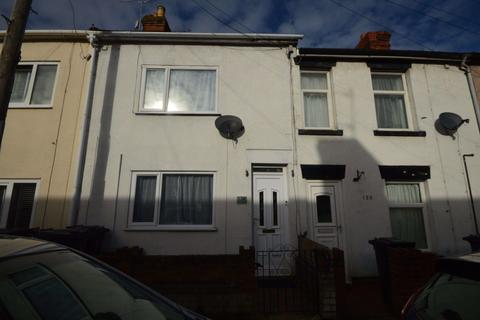 3 bedroom house to rent - William Street, Town  Centre, Swindon