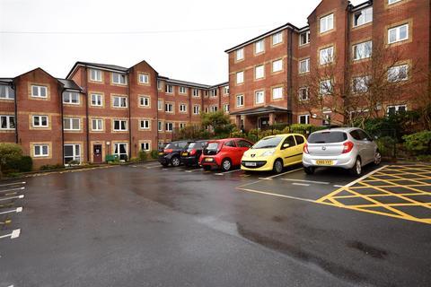 2 bedroom apartment to rent - Gower Road, Sketty, Swansea