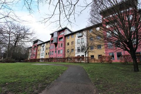 1 bedroom flat for sale - Crown Close, Wood Green, N22