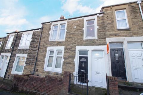 3 bedroom property for sale - Clarke Terrace, Gateshead