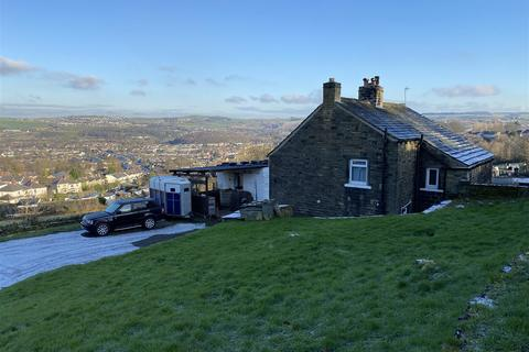 3 bedroom country house for sale - Bank End Lane, Huddersfield