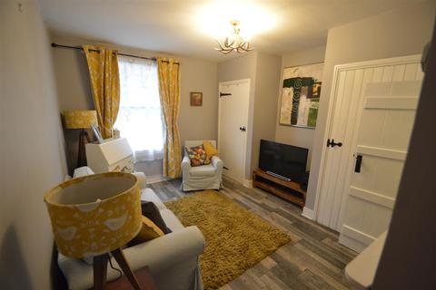 1 bedroom cottage for sale - West Street, Rochford
