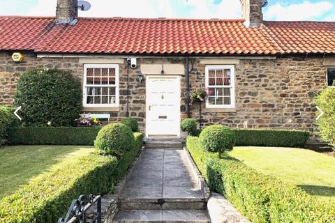 1 bedroom cottage for sale - Front Street, Winston, Darlington