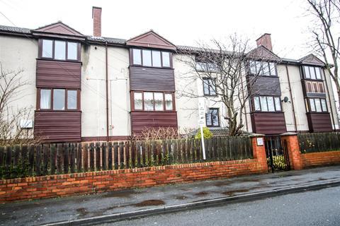 2 bedroom apartment for sale - Ashford Road, Sunderland