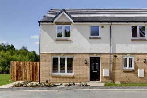 3 bedroom semi-detached house for sale - The Blair - Plot 323 at Broomhouse, Off Muirhead Road G71