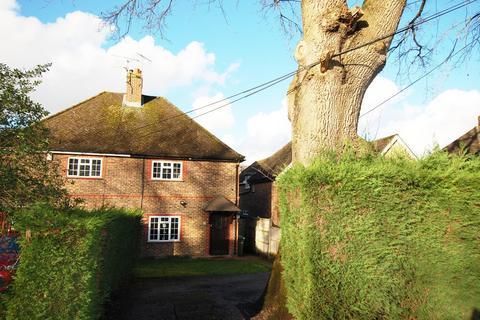 3 bedroom semi-detached house for sale - Bell Road Warnham Horsham