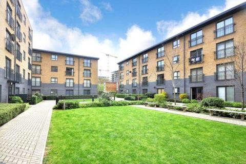 1 bedroom flat to rent - Wealden House, Bromley by Bow, London, E3 3NG