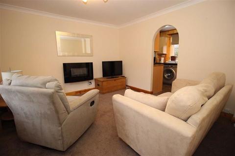 1 bedroom flat to rent - Newtown, Cupar, Fife