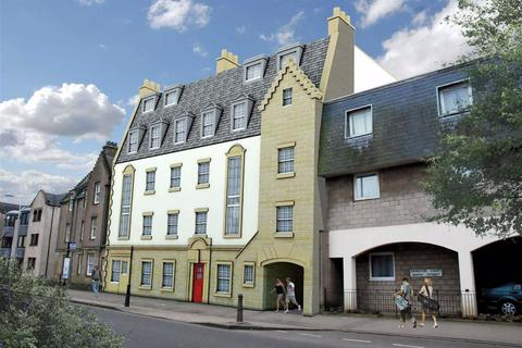 2 bedroom flat for sale - Flat 3, First Floor, Front Block, Century Court, St Andrews, Fife, KY16