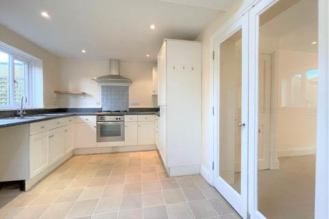 3 bedroom terraced house for sale - Church Street, Cirencester
