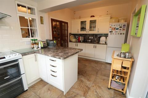 3 bedroom terraced house for sale - High Street, Laughton, Sheffield