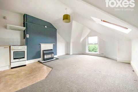 1 bedroom flat to rent - Argyll Court, 6 Wootton Gardens,