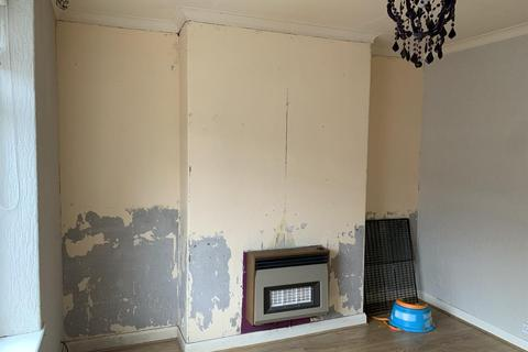 2 bedroom terraced house to rent - Gilpin Street, Houghton le Spring