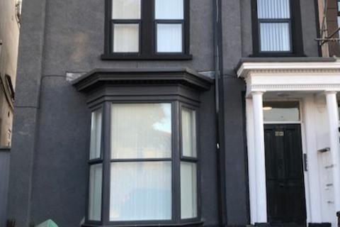 1 bedroom apartment to rent - 12 Glanmor Road Uplands Swansea
