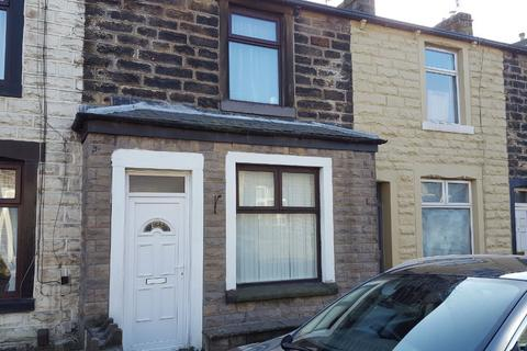 2 bedroom terraced house to rent - REF: 10817   Burnley Road   Briercliffe   BB10