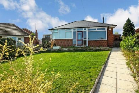 3 bedroom bungalow for sale - Twyford Close, Swinton, Mexborough, South Yorkshire, S64 8UH