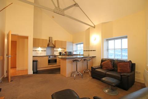 2 bedroom flat for sale - Tramways, Otley Road, Guiseley, Leeds, LS20