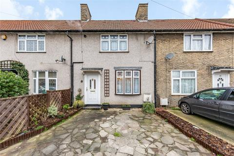 3 bedroom terraced house for sale - Hatfield Road, Dagenham, RM9