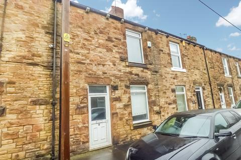 2 bedroom terraced house for sale - Dixon Street, Blackhill, Consett, Durham, DH8 5UE