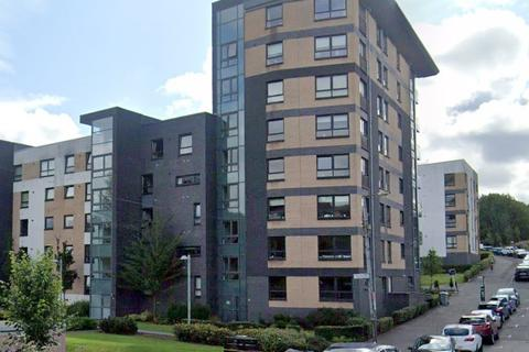 2 bedroom flat to rent - 1 Firpark Court G31