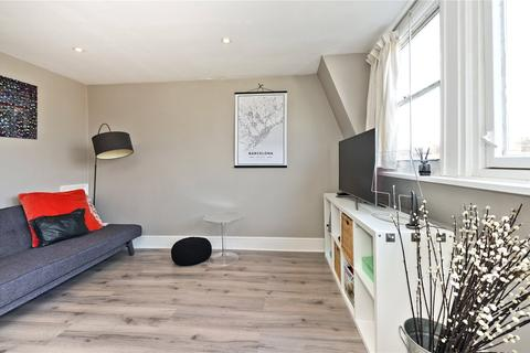 1 bedroom apartment to rent - Aynhoe Road, London, UK, W14