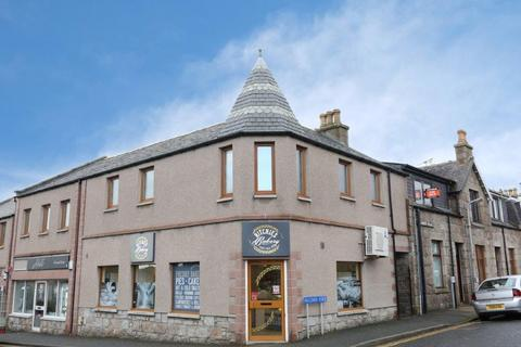 2 bedroom flat to rent - Falconer Court, Inverurie, Aberdeenshire, AB51 4RJ