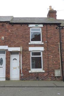 2 bedroom terraced house to rent - Grasswell Terrace, Graswell, Houghton Le Spring, DH4