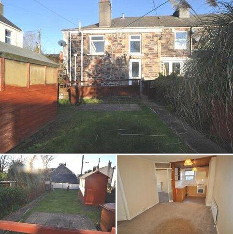 2 bedroom flat to rent - Park Street,Ivybridge