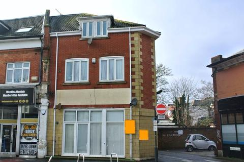 2 bedroom flat for sale - Sea Road, Bournemouth