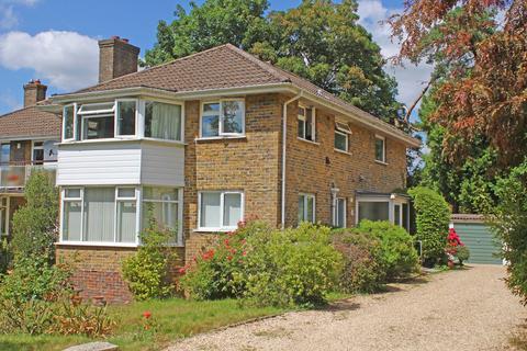 2 bedroom maisonette for sale - Little Oak Road, Southampton, SO16