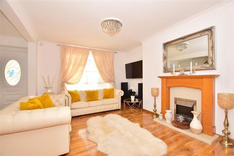 3 bedroom end of terrace house for sale - Elstow Gardens, Dagenham, Essex